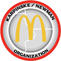 Karpinske/Newman McDonald's